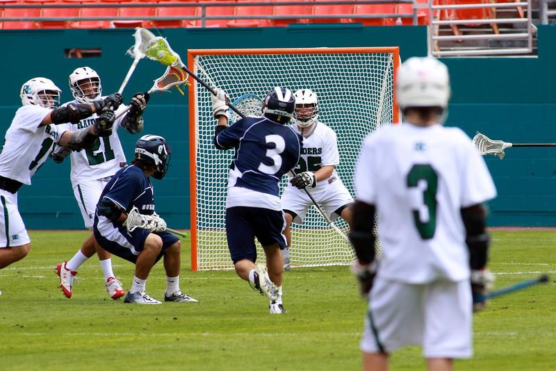 Lacrosse RE Varsity 2 3738.jpg