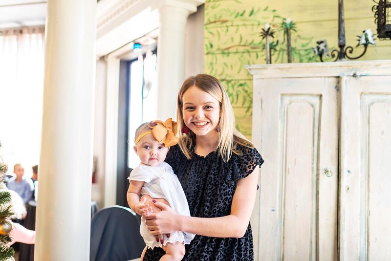 Kiefer Nicole Baptism 2019 (136 of 207).jpg