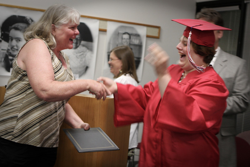 SCOE Graduation Part 1-102.jpg
