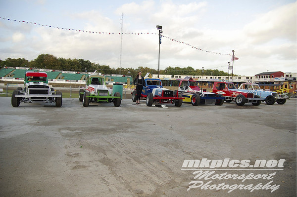 Old Skool Superstox, Ipswich 21 October
