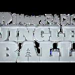 12.5.2014 - Jingle Balls - iHeartRadio -  ULTA