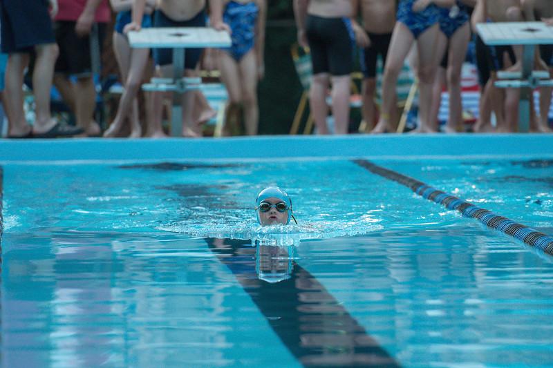 lcs_swimming_kevkramerphoto-578.jpg