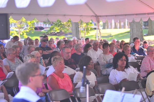 07-28-17 NEWS St Pauls Lutheran Revival