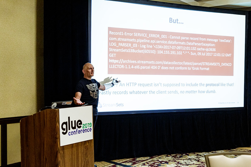 Mike Maney_Gluecon 2019-55.jpg