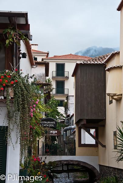 16-Funchal_town-2728.jpg