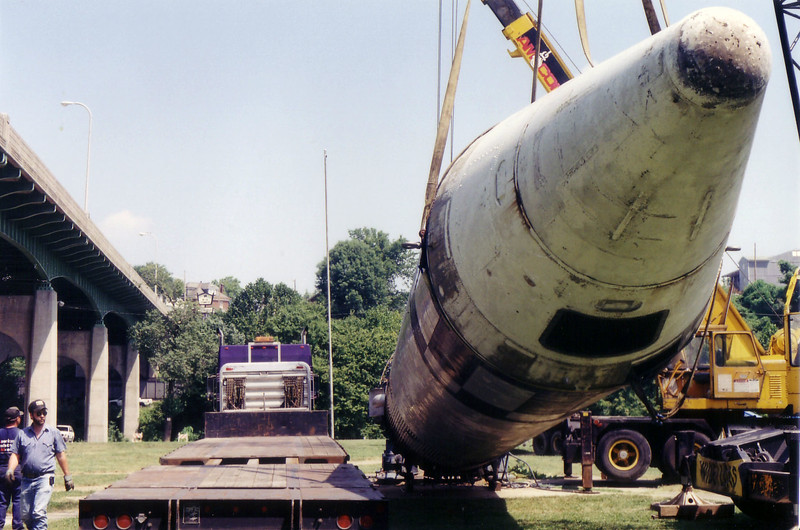 missile-removal-083198d2.jpg