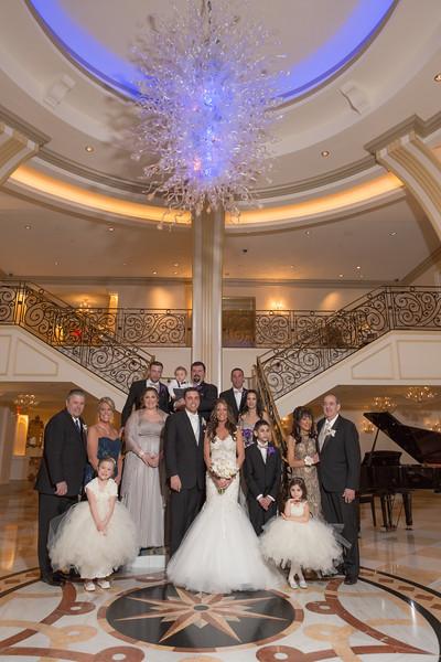 JR Jaclyn Wedding 0501.jpg