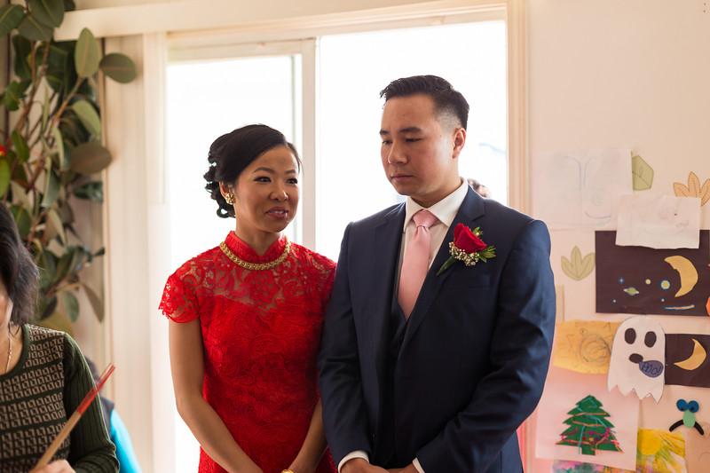 Victoria & Simon Wedding 12-3-16-0466.jpg