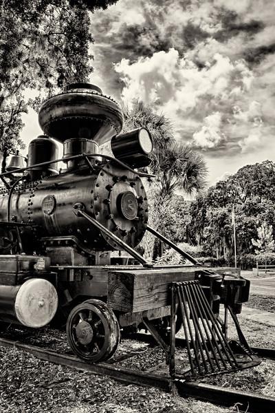 C_Manatee_Historical_Park-135-2_HDR-Edit-Edit.jpg