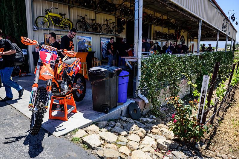 2018 KTM Dealers Conference - USA (131).jpg