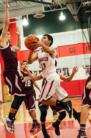 Jan. 20, 2015 - Boys Basketball - Juarez-Lincoln vs Mission_lg
