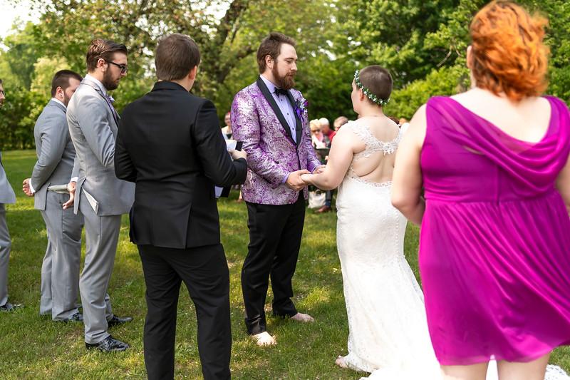 Abigail Truman Wedding (283).jpg