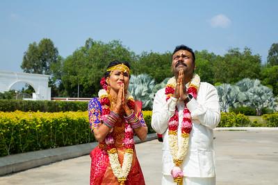 03 Wedding HD