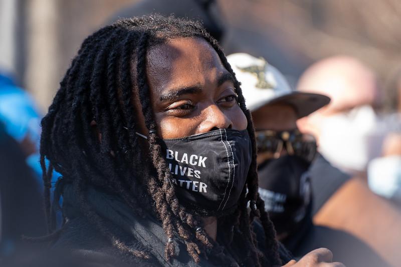 2021 03 08 Derek Chauvin Trial Day 1 Protest Minneapolis-79.jpg