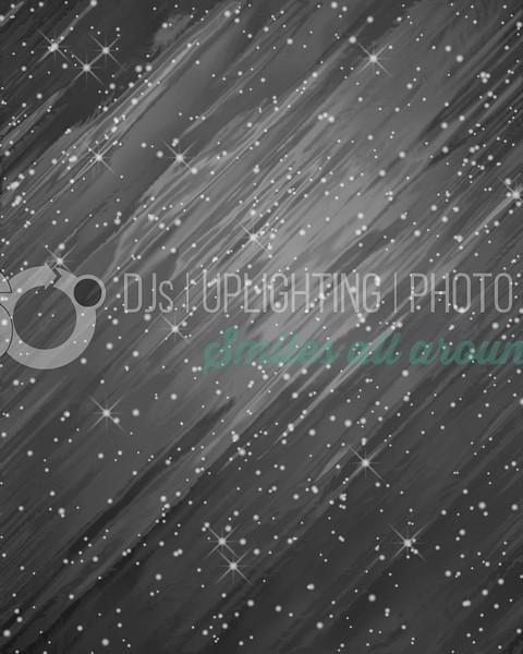 Glitter Metal_batch_batch.jpg
