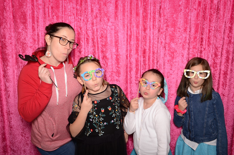 Washington Sock Hop-009.jpg