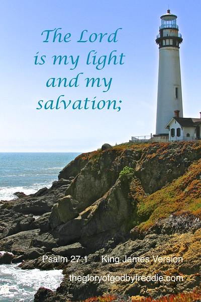 Psalm 27-1  d  .jpg
