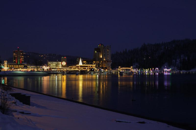 holiday lights-9776.jpg