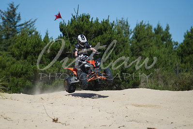 DUNEFEST 2012 - Winchester Bay, OR - Day 4