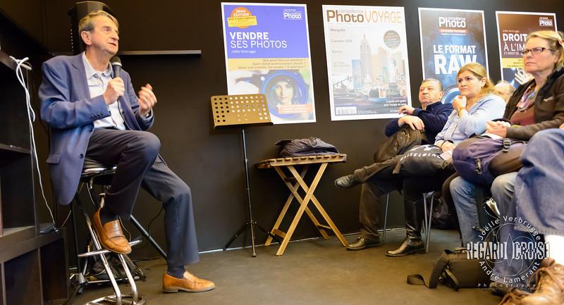 Salon de la Photo 2013 - AL - _DSC0523.jpg