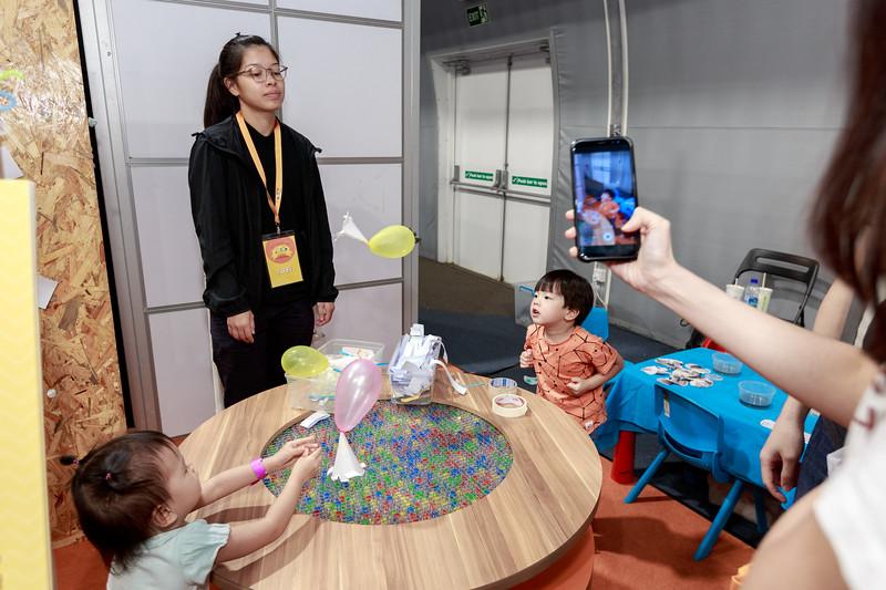 KidsSTOP's 'Preschool STEAM Learning Festival' (PLF) Event-D2-141.jpg