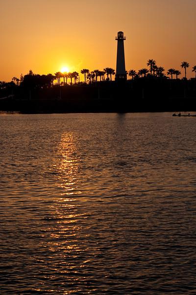 6725 Lighthouse Sunset.jpg
