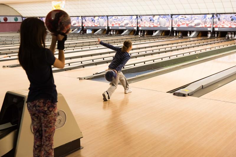 Maddie bowling-9428.jpg