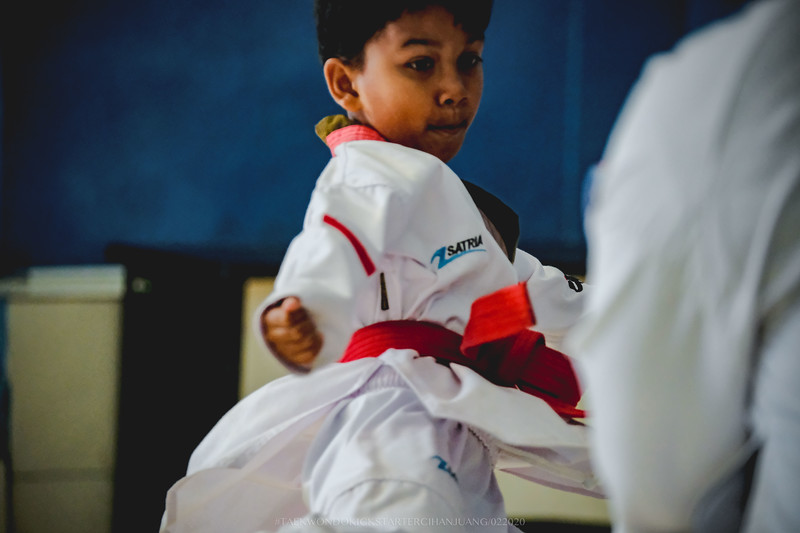 KICKSTARTER Taekwondo 02152020 0227.jpg