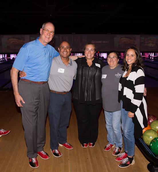 BOMA Charity Bowling 2018-30.jpg