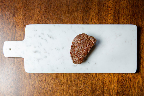 Steak - Individual