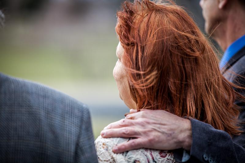 funeral memorial photogrpahy utah ryan hender films Shane Drake-162.jpg