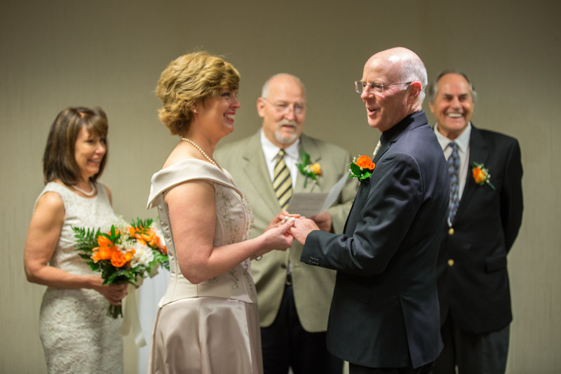 Chapman Wedding-93.jpg