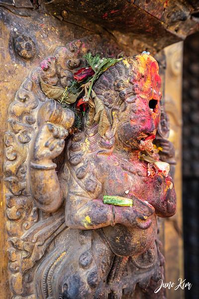 Bhaktapur__DSC4107-Juno Kim.jpg