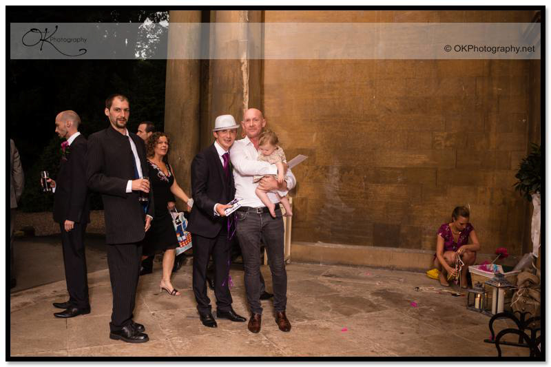 Photo-Booth-Catherine and Mark-By Okphotography-0014.jpg