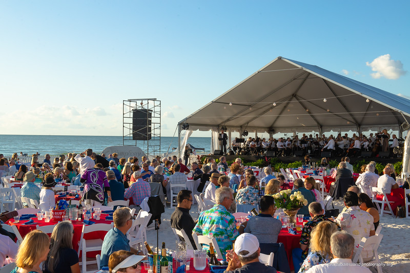 175_Symphony in the Sand 2019.jpg