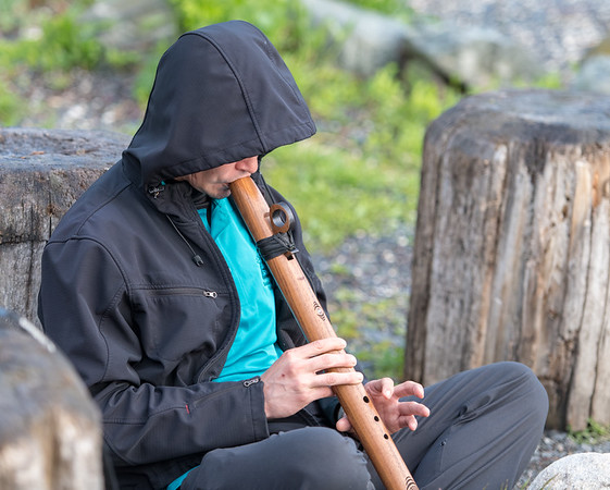 day 6 endicott arm and dawes glacier-541