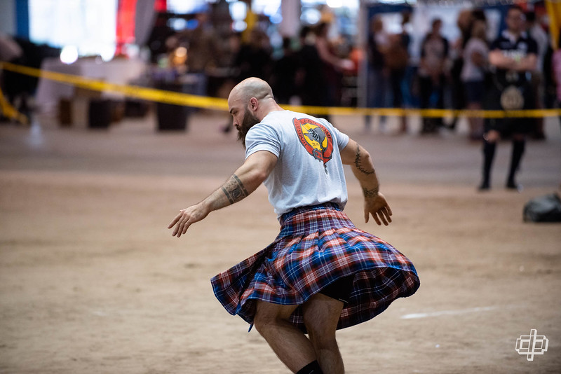2019_Highland_Games_Humble_by_dtphan-338.jpg