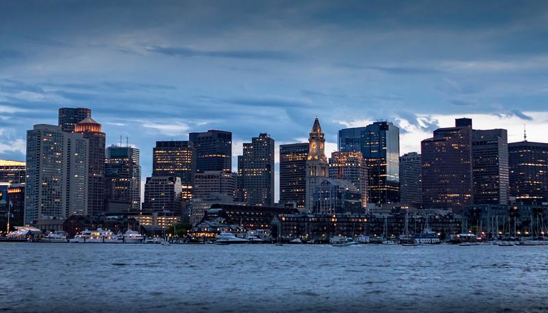 Boston Night Skyline_2019_664A8476.jpg