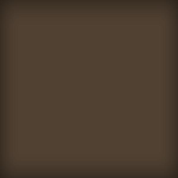 1 brown.jpg