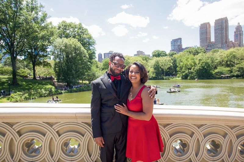 Aisha & Christopher Central Park Wedding-67.jpg