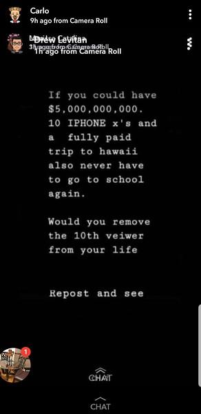 Screenshot_20180821-075424_Snapchat.jpg