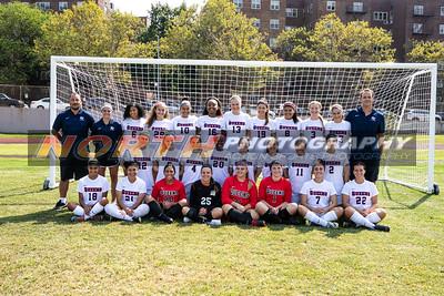 9/11/2019 Queens vs Stonehill