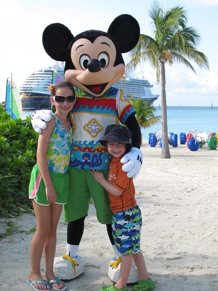 141-Disney2012-2130.JPG