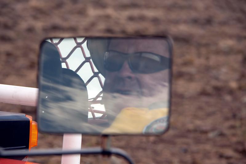 MR side mirror.jpg