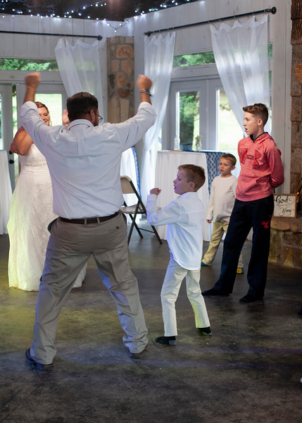 673_Mills-Mize Wedding.jpg