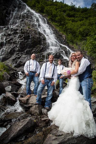 Anderson-Wedding156.jpg