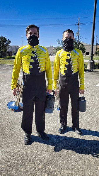 2020_Band-UIL-DISTRICTS_22_HIRES.jpg