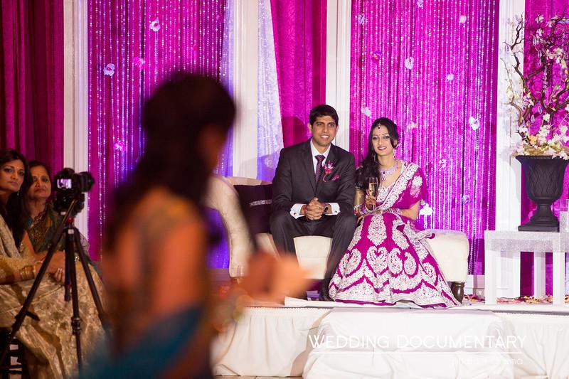 Deepika_Chirag_Wedding-2032.jpg