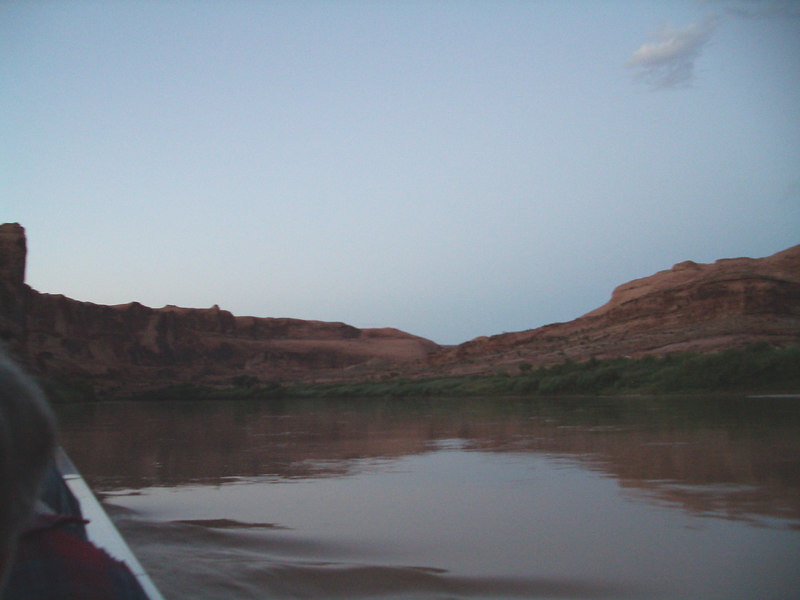 Moab River raft007.JPG