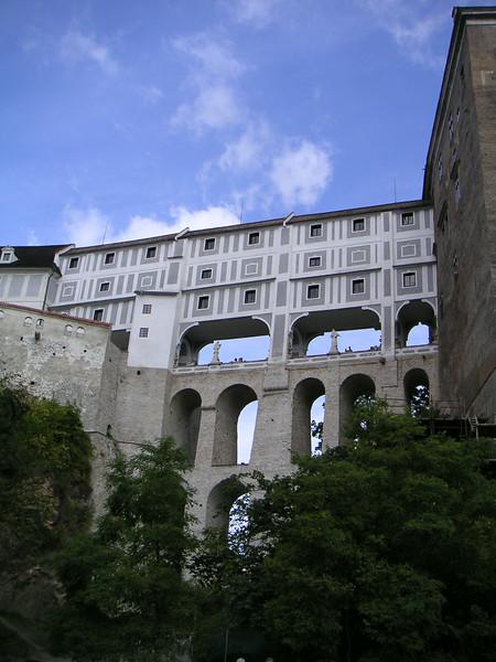 09 Arches.JPG